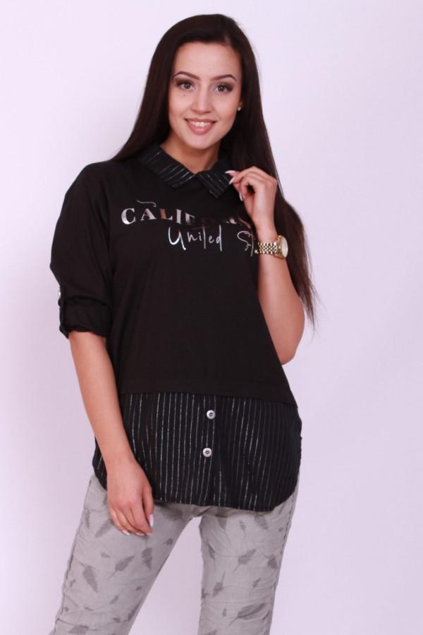 LINA/5568 5