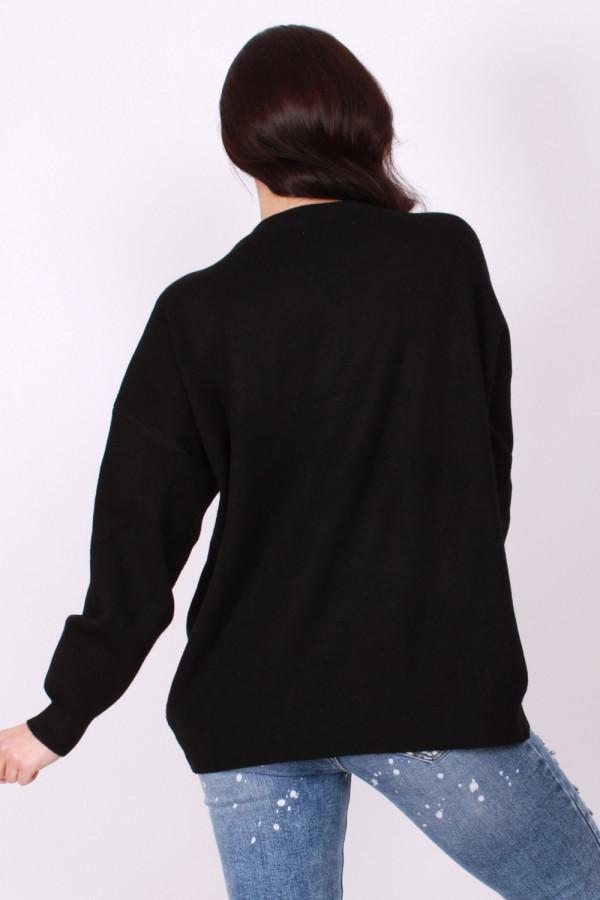 Sweter vogue 2