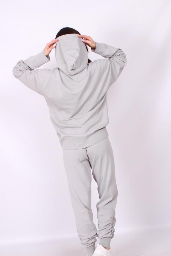 Dres sweterkowy 5