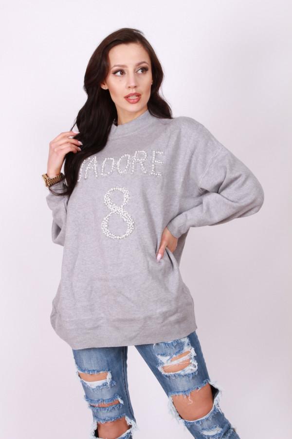 Sweter jadore 5