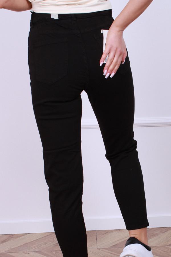 Spodnie klasyczne 5