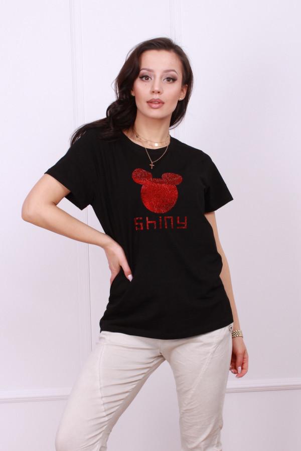T-shirt myszka miki