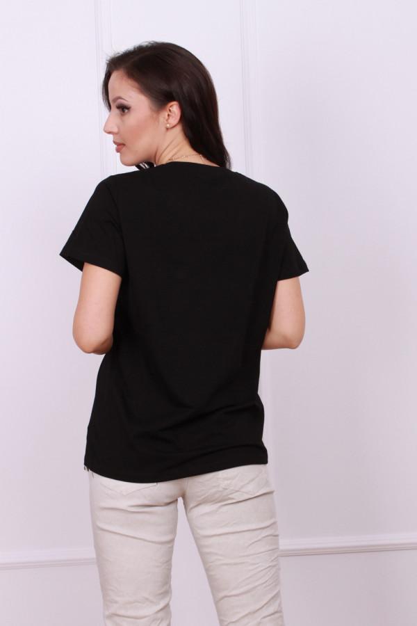 T-shirt myszka miki 3