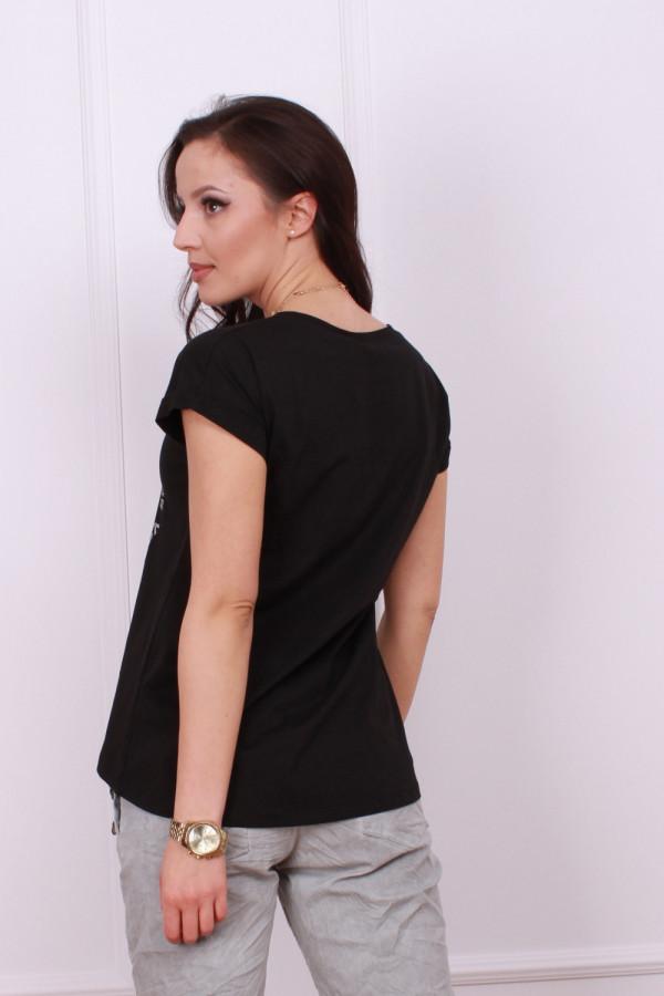 T-shirt misie 3