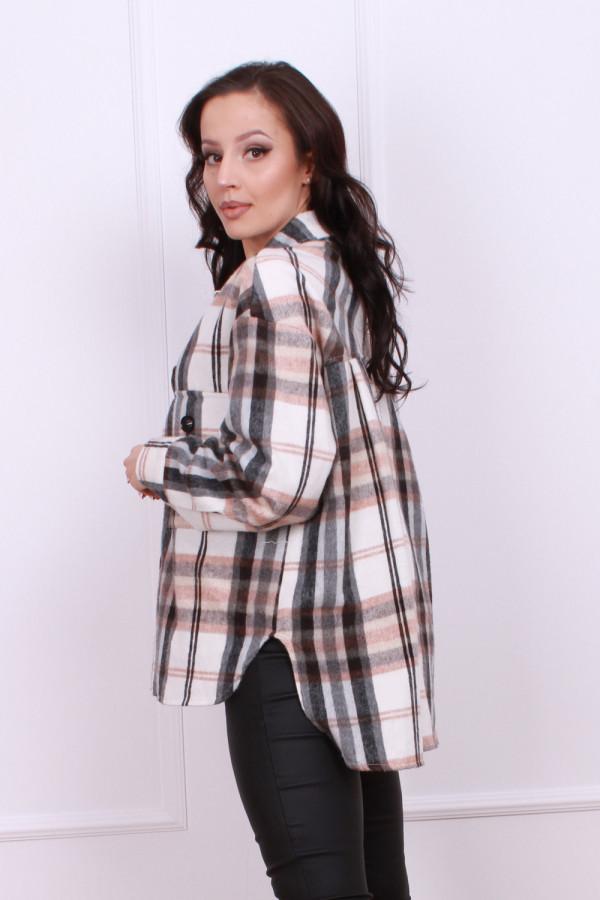 Koszula Vanessa 2