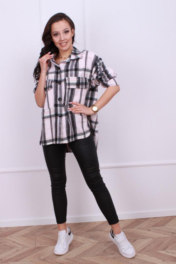 Koszula Vanessa 5