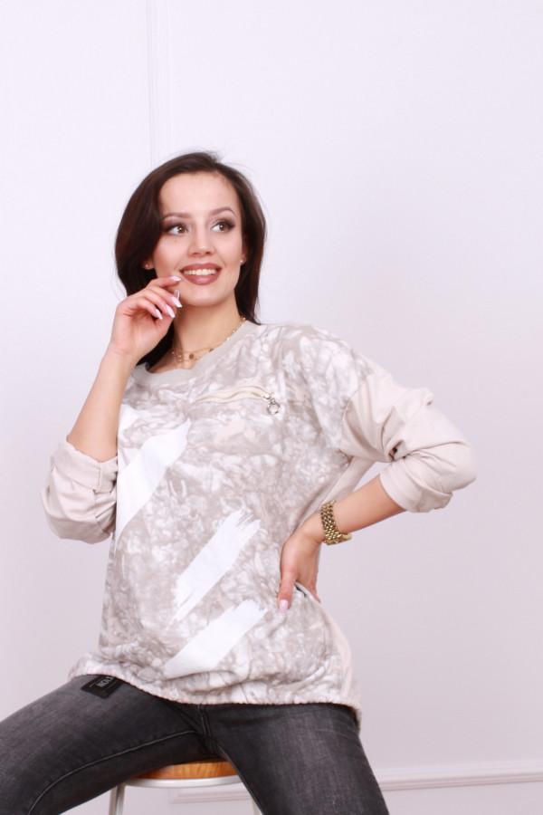 Bluza Mia 1