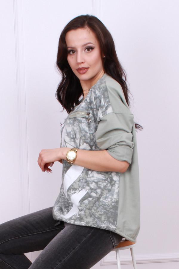 Bluza Mia 2