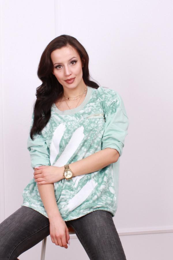 Bluza Mia 3