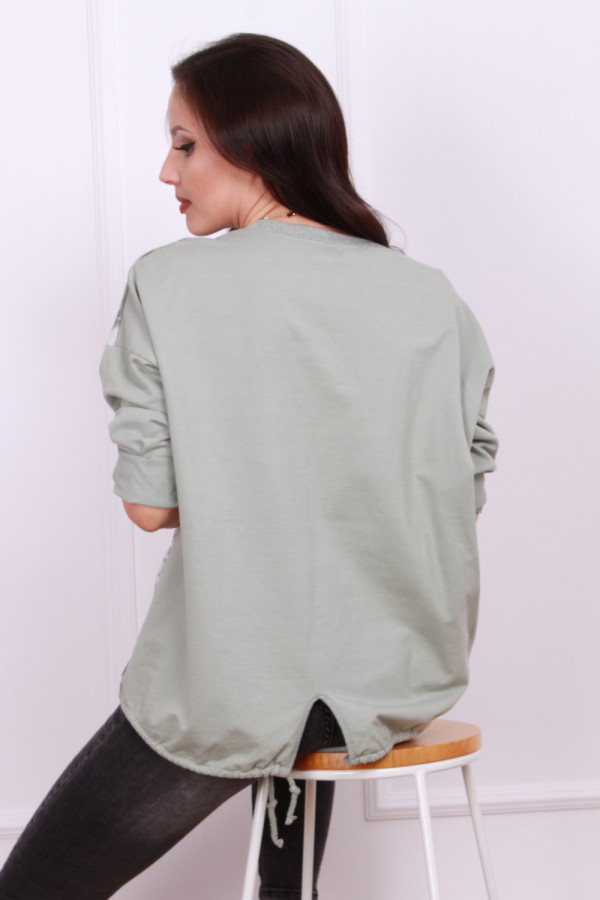 Bluza Mia 4