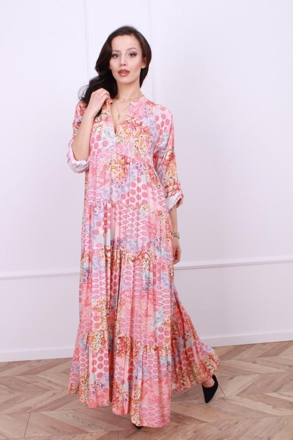 Sukienka Anastazja 1