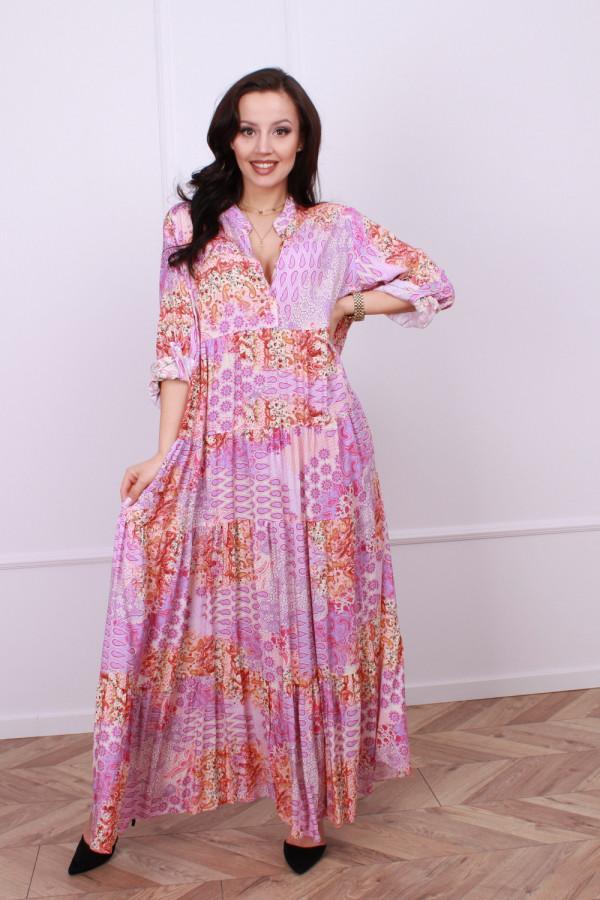 Sukienka Anastazja 2