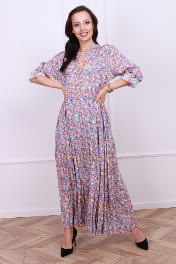 Sukienka Anastazja 2 4