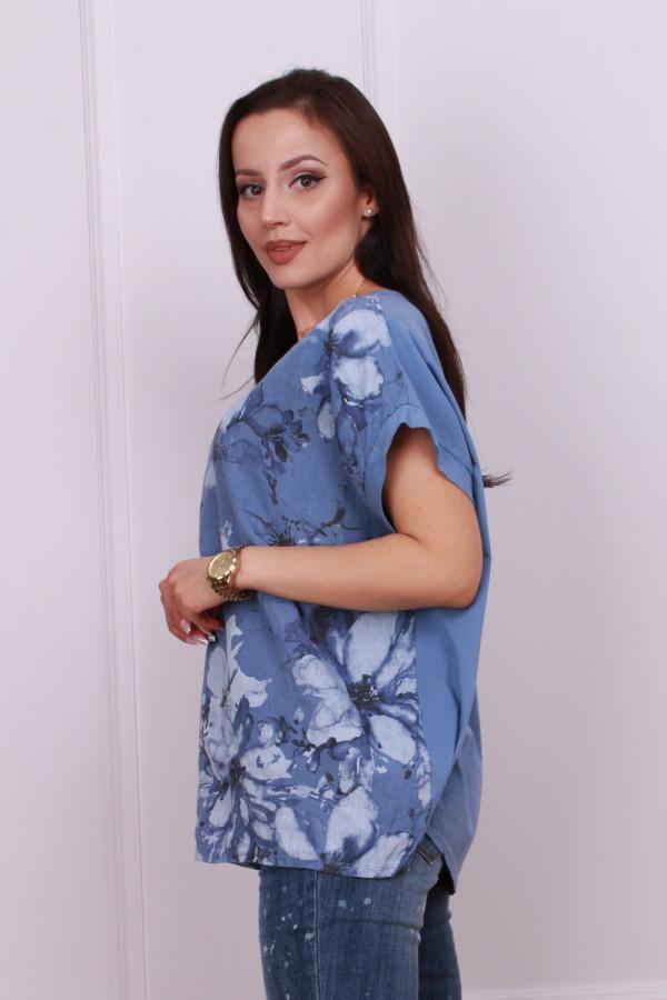 Bluzka Amanda 1