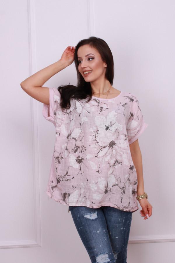 Bluzka Amanda 3