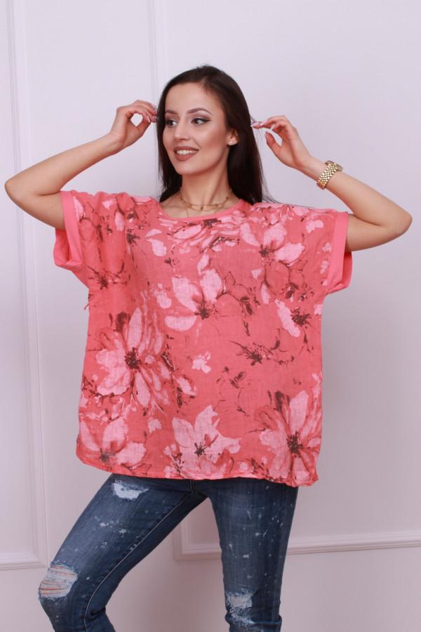 Bluzka Amanda 5