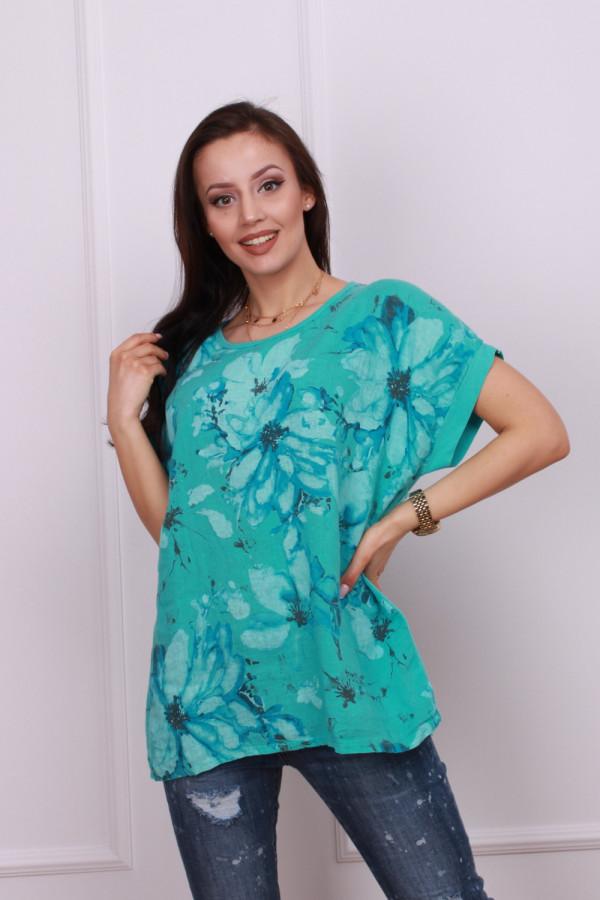 Bluzka Amanda 6