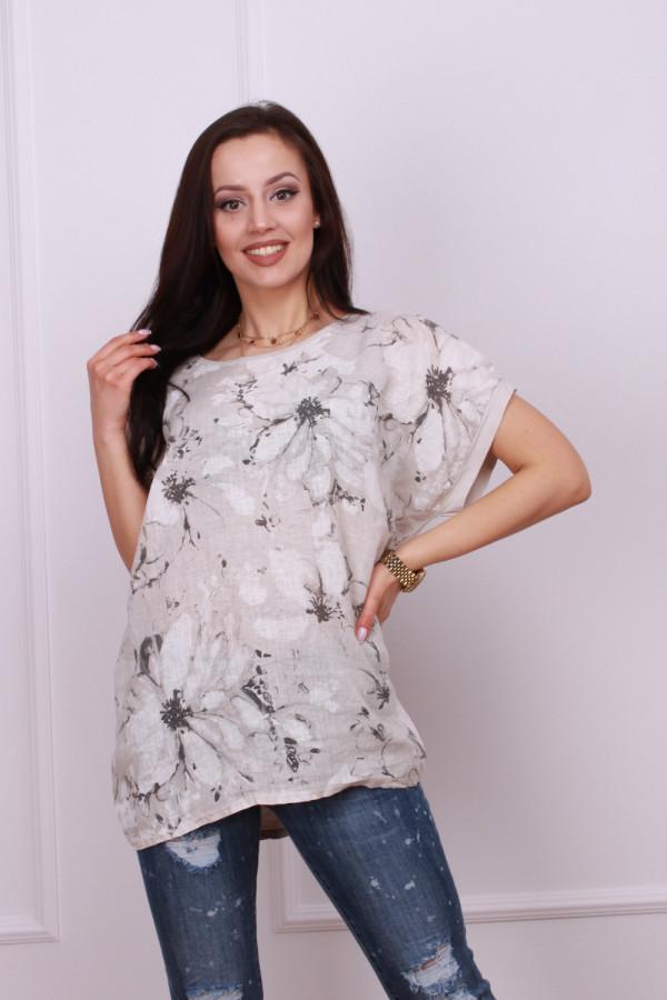 Bluzka Amanda 7