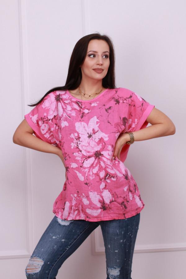 Bluzka Amanda 8
