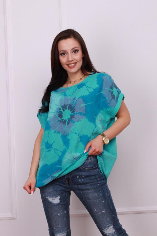 Bluzka Amanda 2