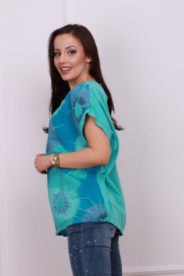 Bluzka Amanda 2 1