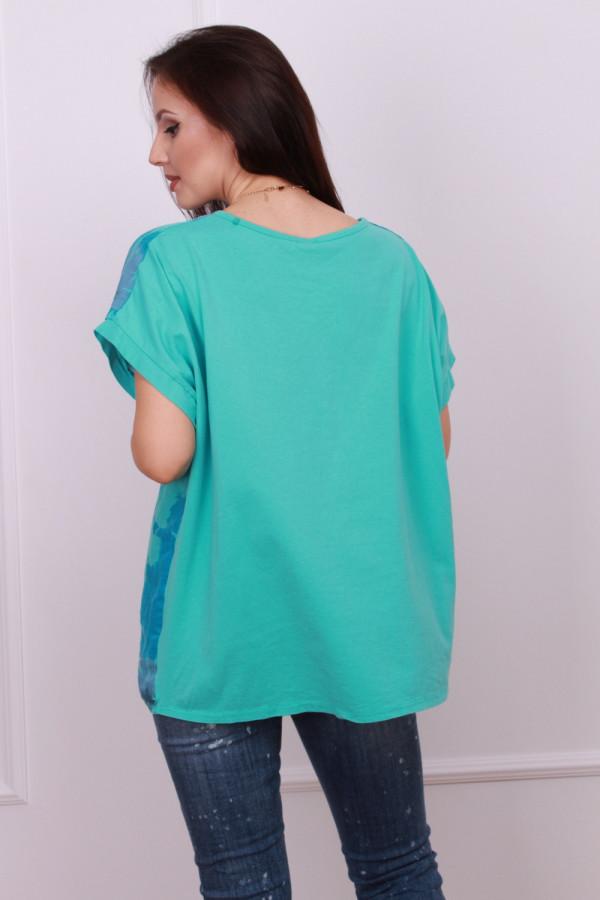 Bluzka Amanda 2 2