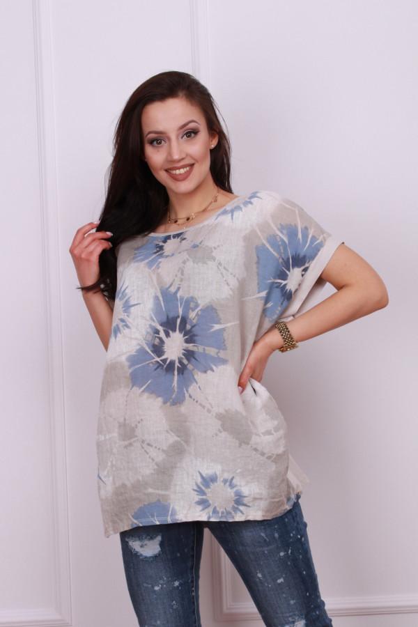 Bluzka Amanda 2 3