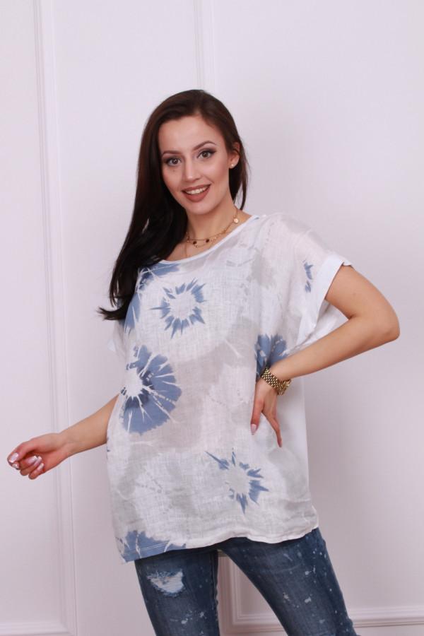Bluzka Amanda 2 4