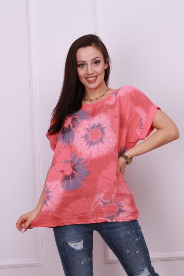 Bluzka Amanda 2 5