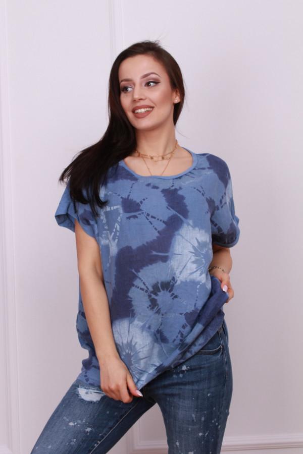 Bluzka Amanda 2 6