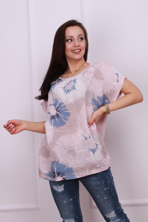 Bluzka Amanda 2 7