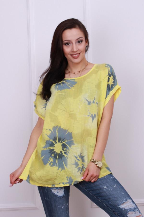 Bluzka Amanda 2 8