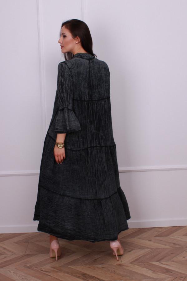 Sukienka Emma 2