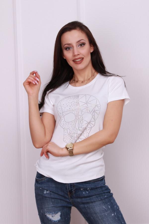 T-shirt Emma 3