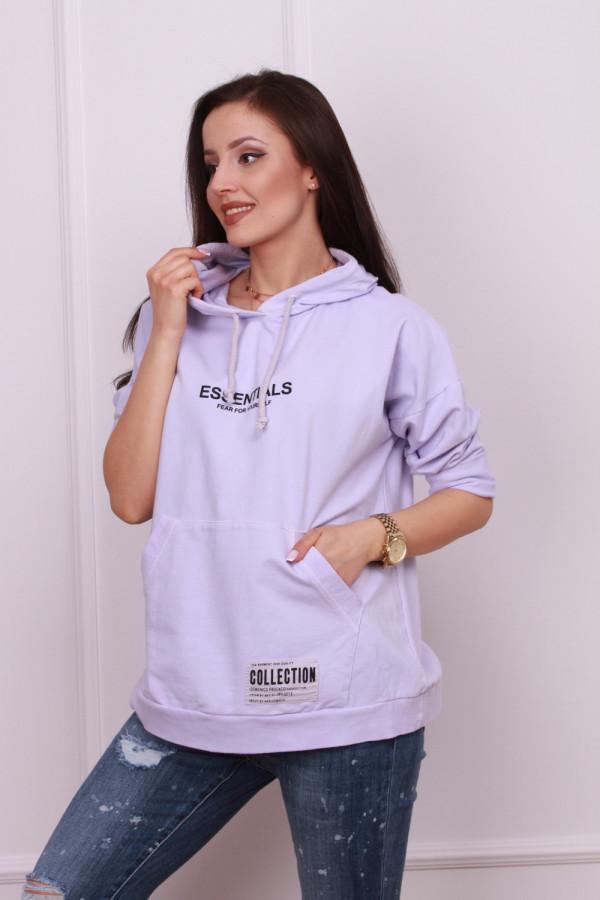 Bluza essentials 4