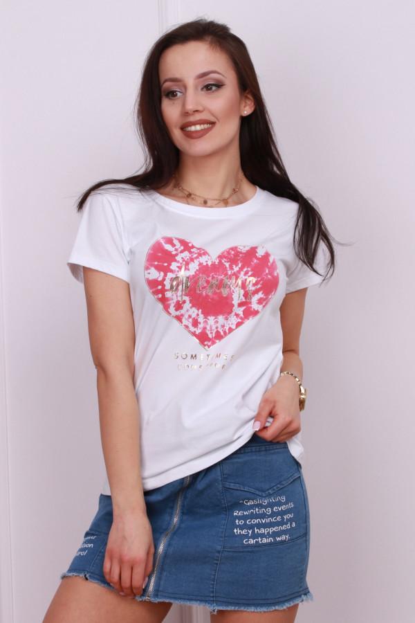 T-shirt Camila