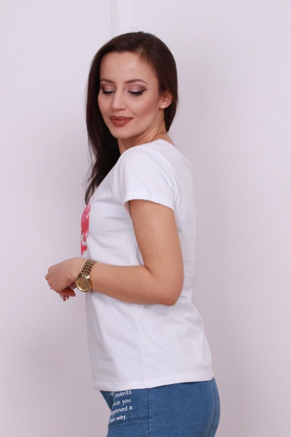 T-shirt Camila 1