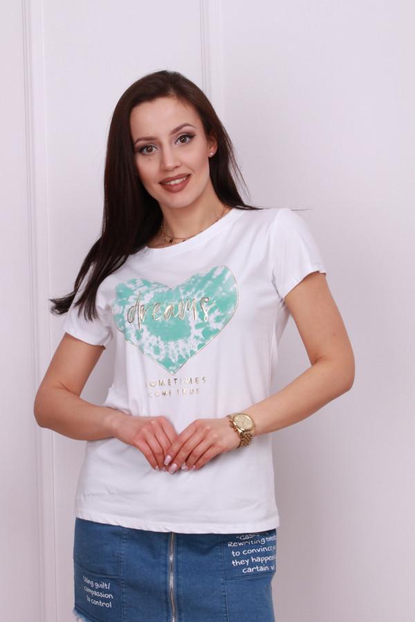 T-shirt Camila 3