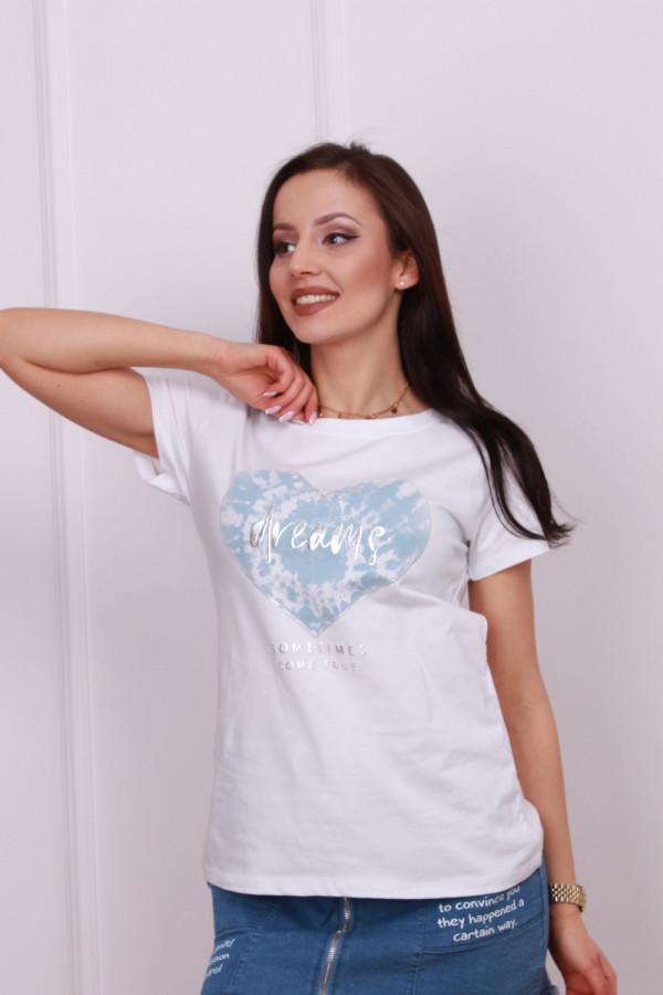 T-shirt Camila 4