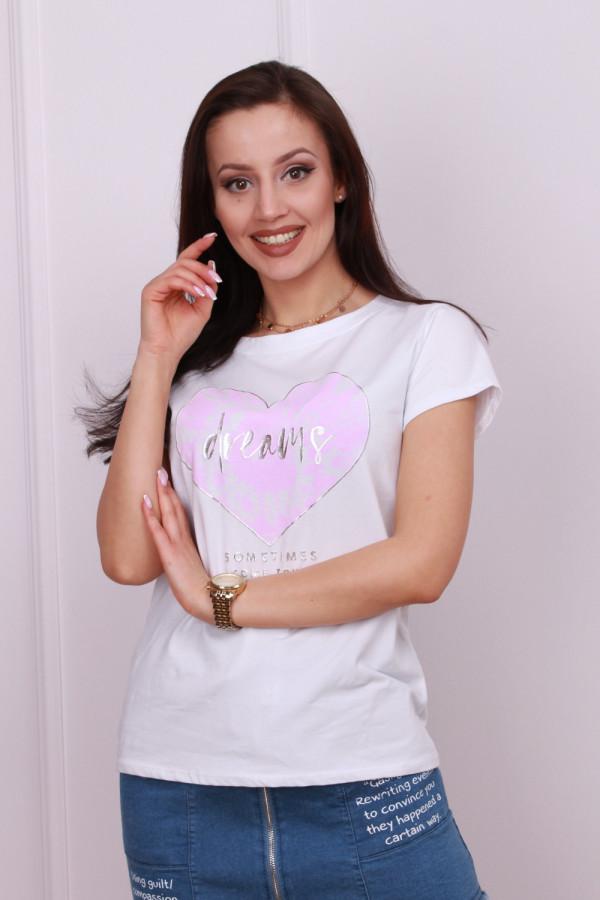 T-shirt Camila 5