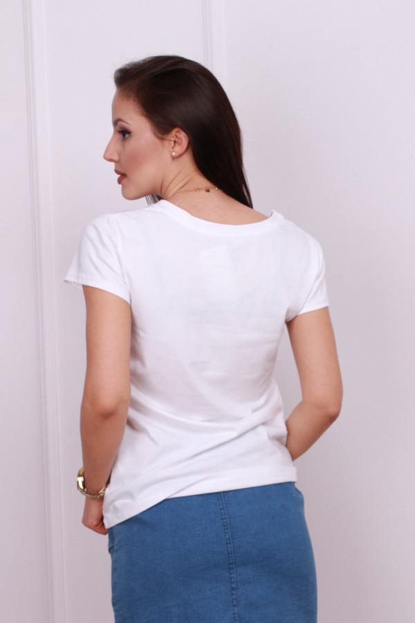 T-shirt Anna 1