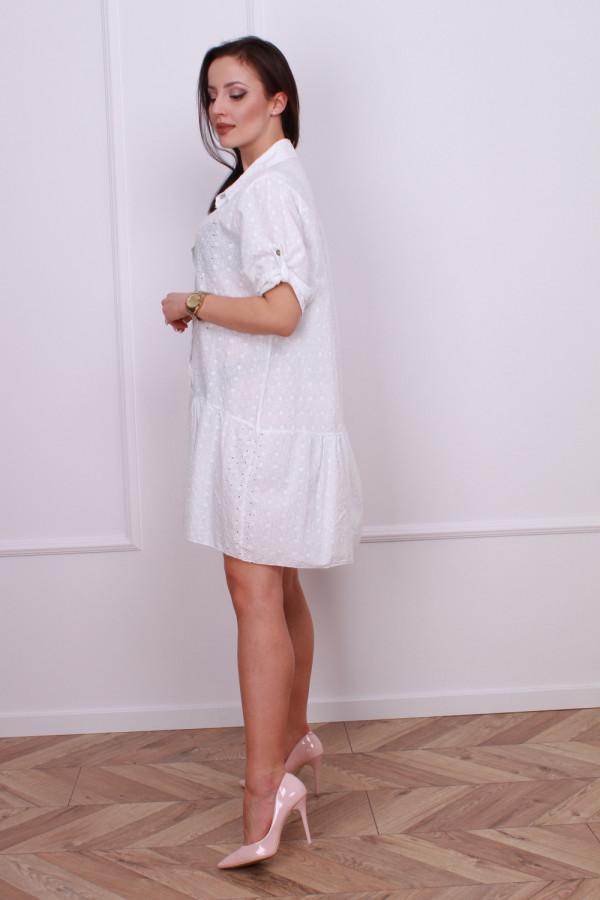 Sukienka Oliwia 1