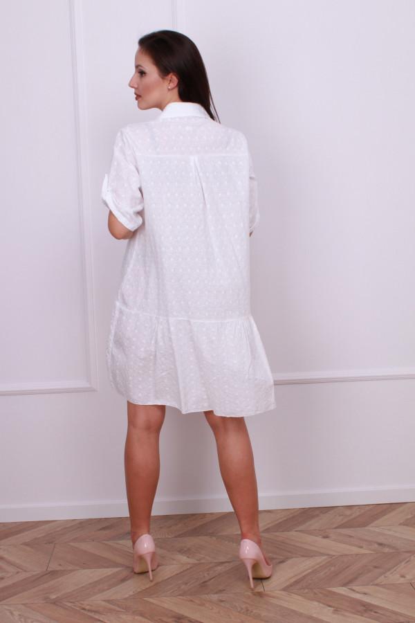 Sukienka Oliwia 2