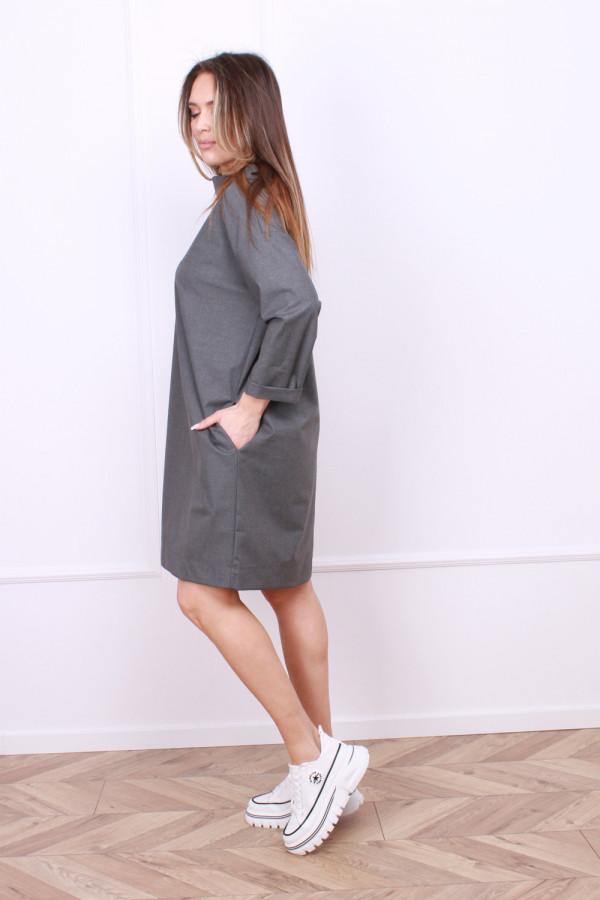 Sukienka Tiffany 1