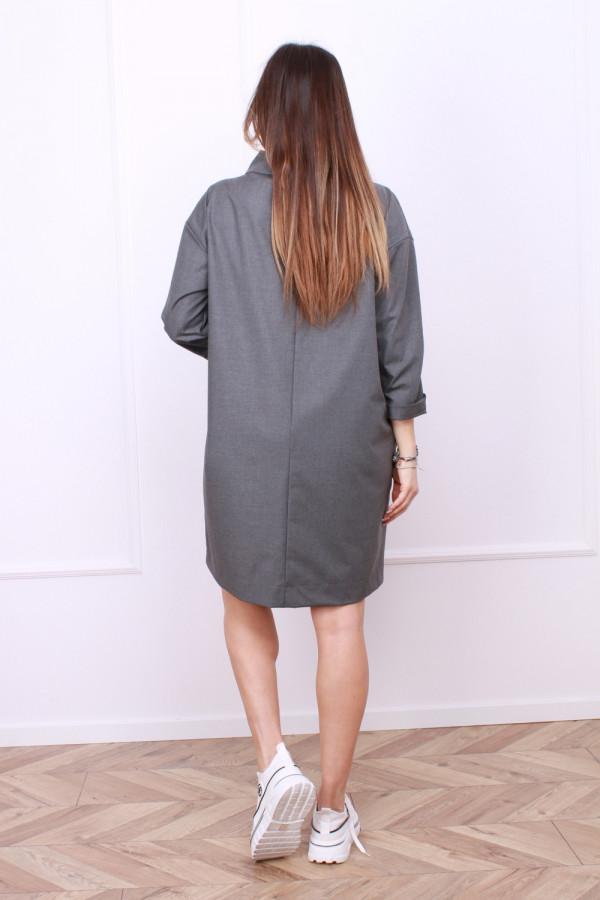 Sukienka Tiffany 2