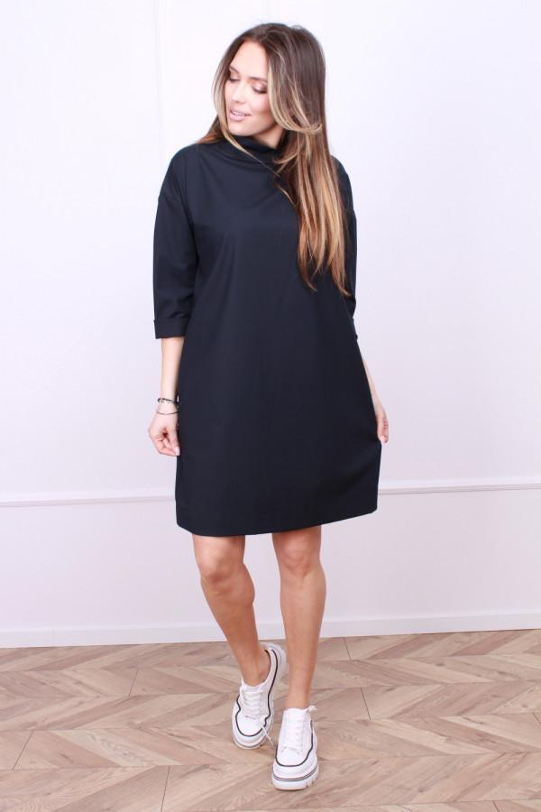 Sukienka Tiffany 3