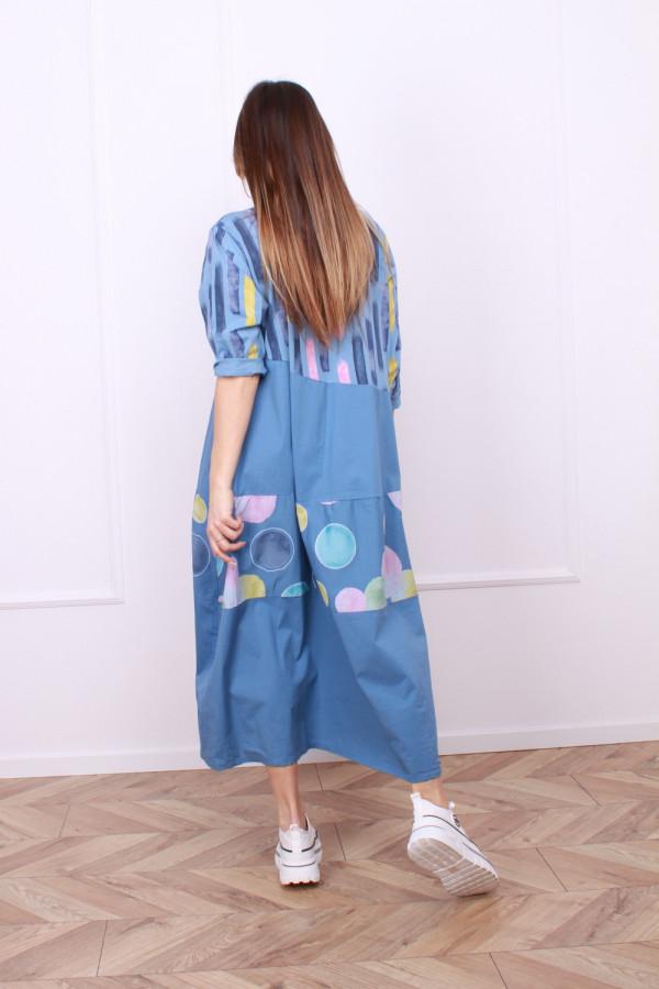 Sukienka Bonnie 2