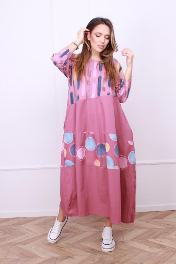 Sukienka Bonnie 7