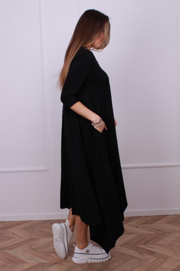 Sukienka Emilia 1