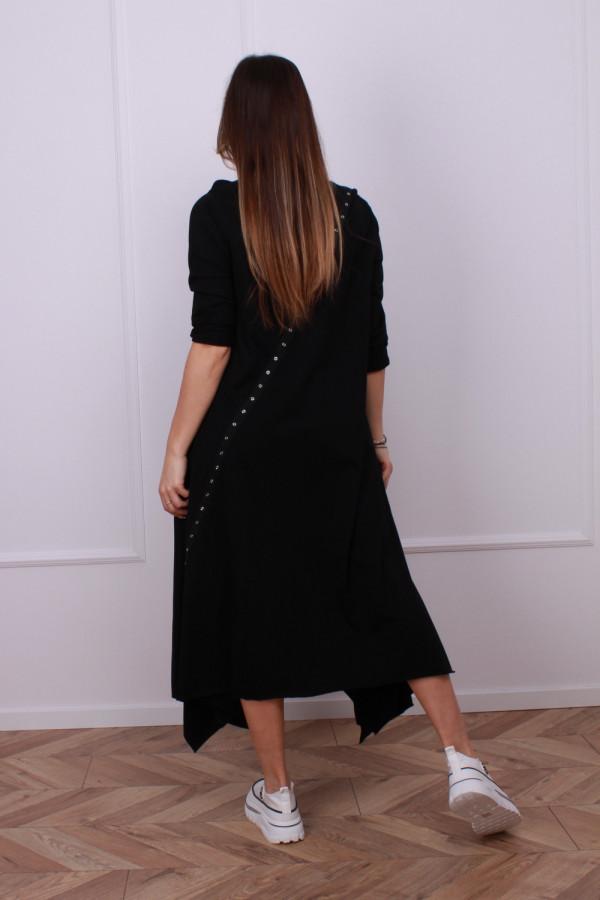 Sukienka Emilia 2